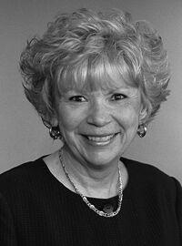 Eileen Lindsey, Broker in Seattle, Windermere