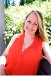 Stacey Siep, Real Estate Broker in Everett, The Preview Group