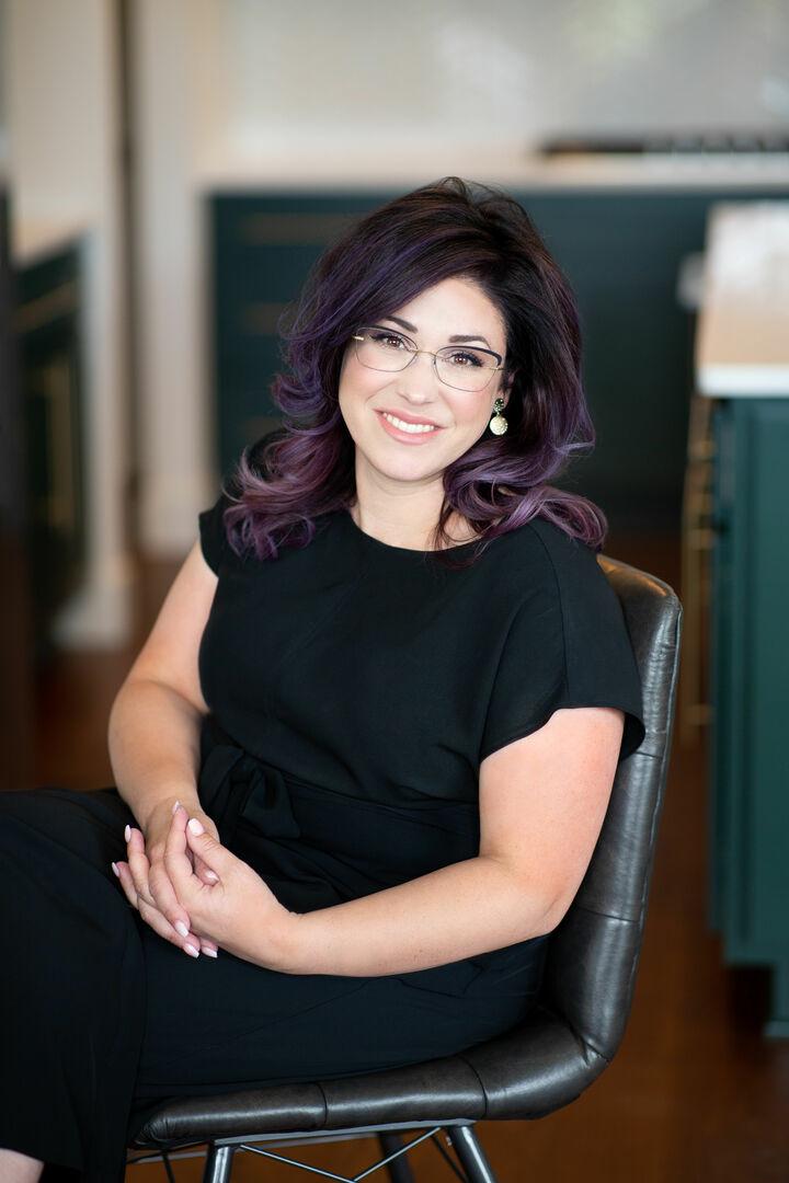 Kelly Monteblanco, REALTOR in Richland, Windermere