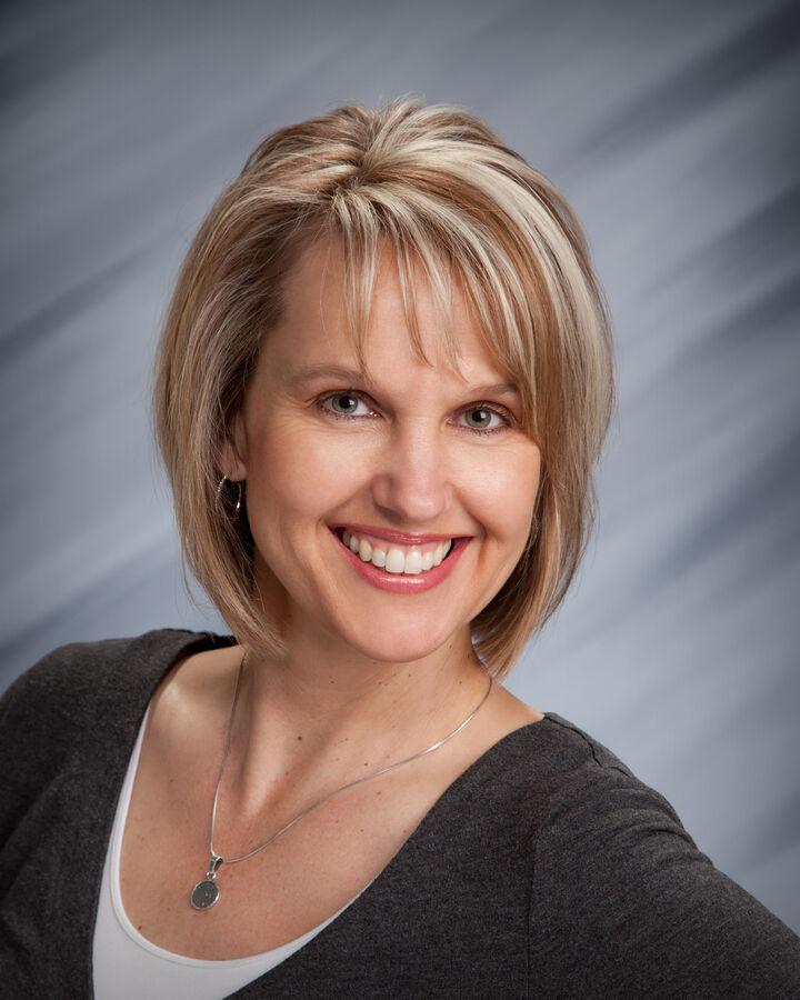 Renee Peterson, Broker in Chelan, Windermere