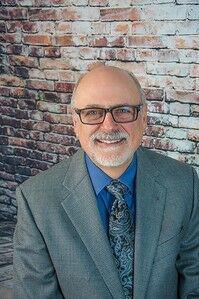 Jim Lodato