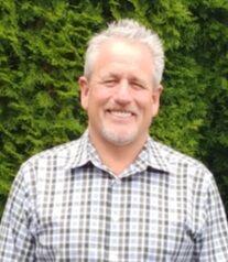 Jeff Baker, Realtor Broker in Bellingham, Windermere