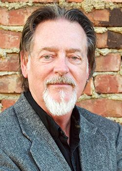 Jeff Dailey, BROKER | REALTOR® in Pekin, Jim Maloof Realtor