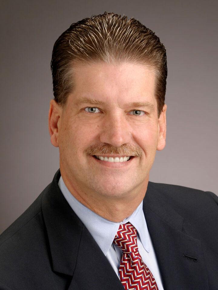 Steve Klesczewski