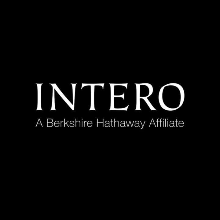 Niki Serrano, Office Administrator | Marketing & IT Coordinator in Burlingame, Intero Real Estate
