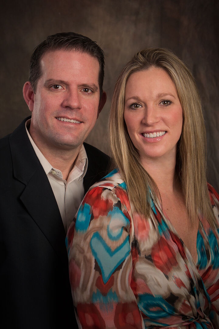 Jason & Alana Schaefer, REALTORS in Missoula, Windermere