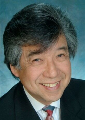 Terrence Jue, Realtor in Berkeley, Better Homes and Gardens Reliance Partners