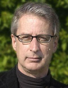 Jon Brunelle, REALTOR® in Santa Cruz, David Lyng Real Estate