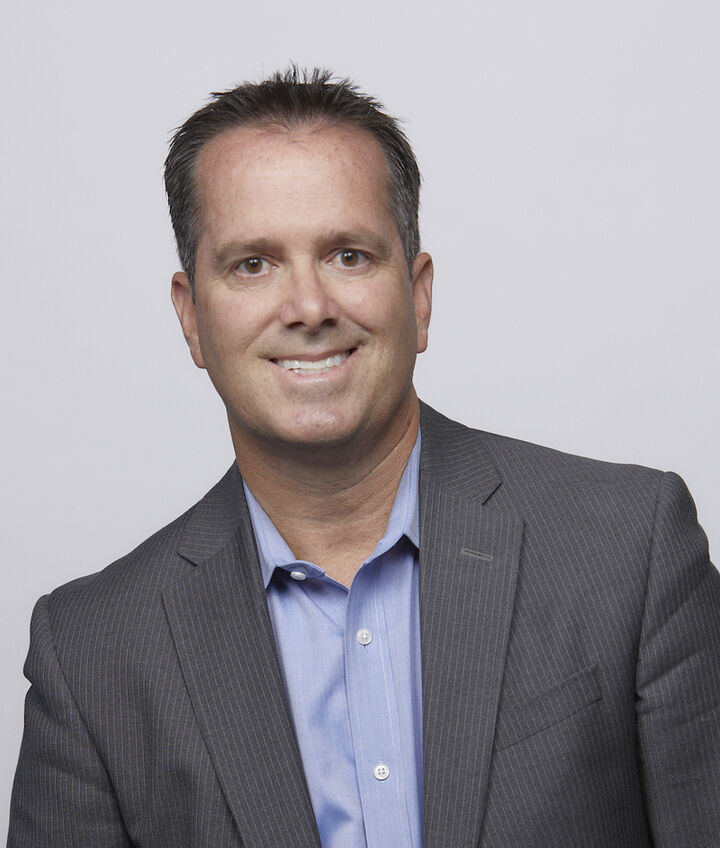 Chad Basinger, REALTOR®, PREMIER DIRECTOR, CFP®,     CPA, CRS, RELOCATION SPECIALIST in San Diego, Windermere