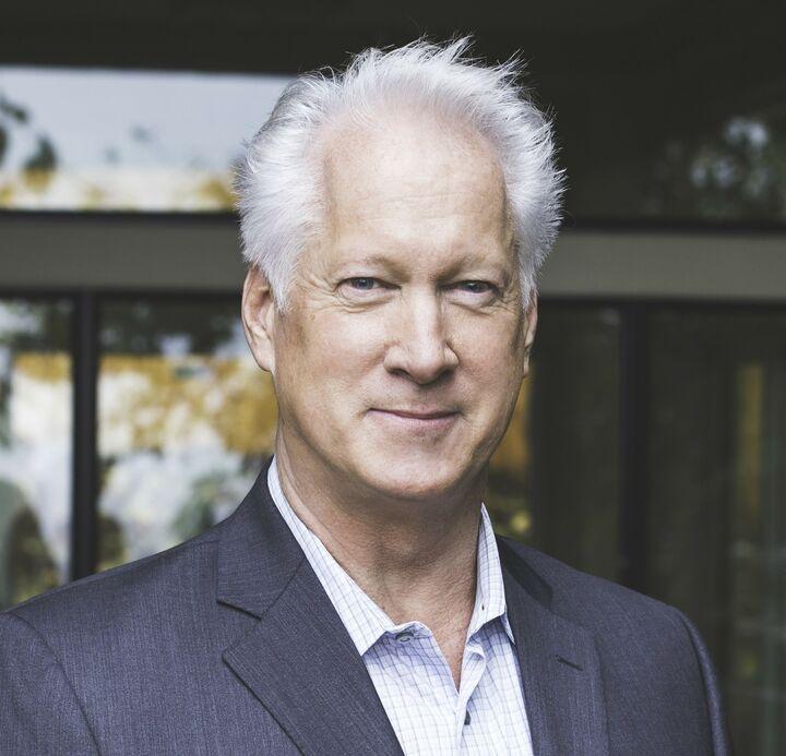 Rick Franz, Managing Broker in Bellevue, Windermere
