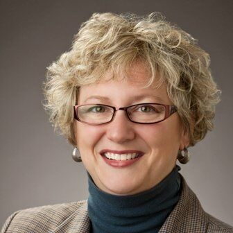 Diane Cooper, NYS LICENSED ASSOCIATE REAL ESTATE BROKER - #10301210486 in Watkins Glen, Warren Real Estate