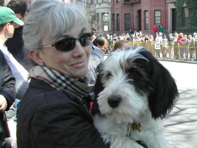 Marina Vitasovic, Managing Broker in Seattle, Windermere