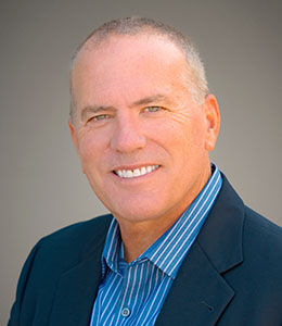 Rob Nunes,  in San Jose, Intero Real Estate