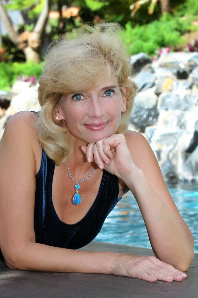 Donna M Wilson, REALTOR® Salesperson in Wailea, Windermere