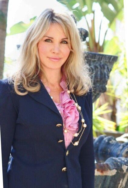 Christine Kelly, Real Estate Broker in Shoreline, Windermere