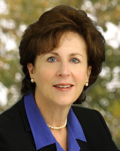 Gail Evjenth, Broker Associate in Los Gatos, Sereno