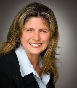 Lori Stelling,  in Morgan Hill, Intero Real Estate