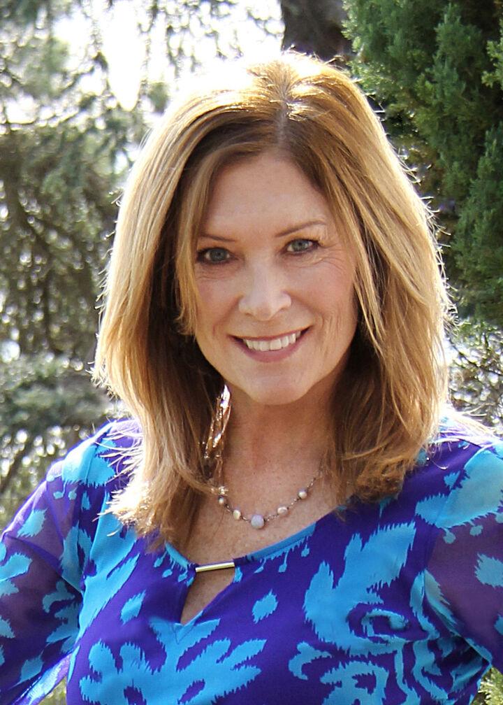 Kim  Byrnes, Realtor® in Montecito, Village Properties