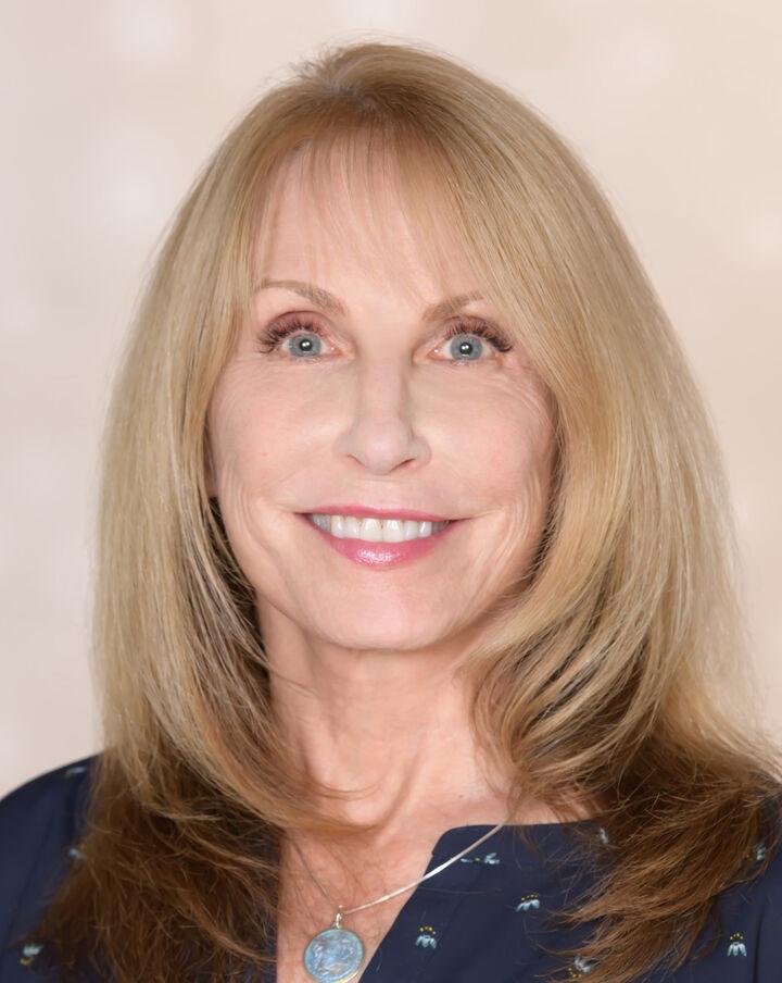 Sherrie Klein, Broker Associate in Walnut Creek, Sereno Group