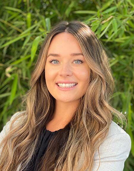 Katie Bennett, Broker, Licensed in Oregon in Portland, Windermere