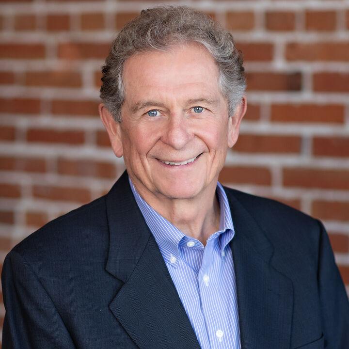 Greg Scrivner, REALTOR® in Boise, Windermere