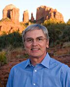 Bob Nicholus, Realtor® in Angels Camp, Intero Real Estate