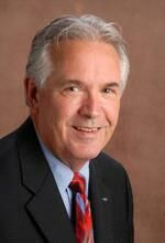 John Joyce, Sales Associate in Indianapolis, BHHS Indiana Realty