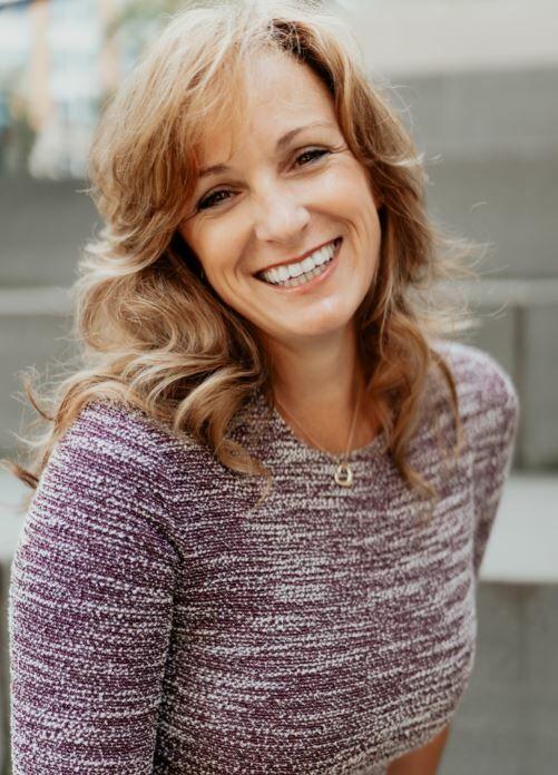 Melissa Hackford, NYS LICENSED REAL ESTATE SALESPERSON - # 10401287508 in Vestal, Warren Real Estate