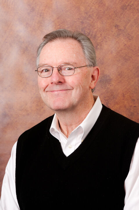 Ron Ball, Broker in Kirkland, Windermere