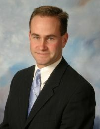 Steve Laccinole, Broker in Woodinville, Windermere