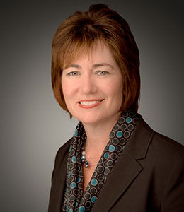 Sheri Wolfgram, Executive Assistant to the CEO in Cupertino, Intero Real Estate
