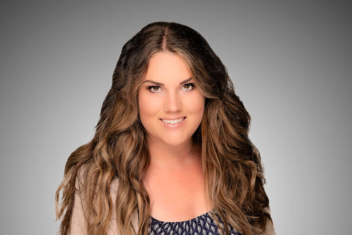 Nikki Laughridge, REALTOR® in BOISE, Amherst Madison Real Estate