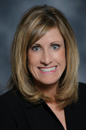 Melissa Freeman, Sales Associate in Greenwood, BHHS Indiana Realty