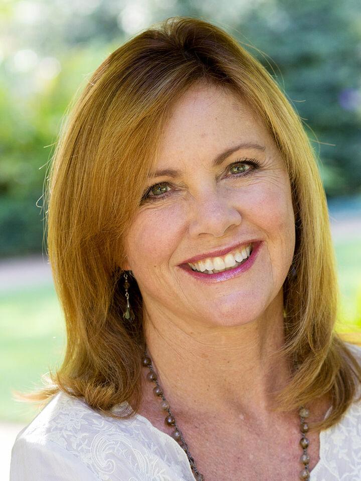 Catherine O'Neill, Realtor® in Santa Barbara, Village Properties