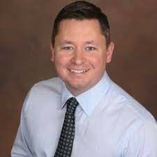 Byron Clements, Realtor in Roseville, Better Homes and Gardens Reliance Partners