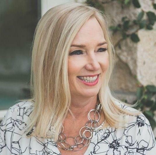 Joan Bayley, Managing Broker in Bellevue, Windermere