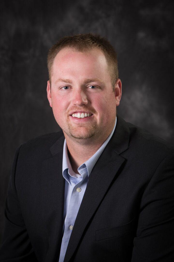 Brett Brauer, REALTOR in Missoula, Windermere