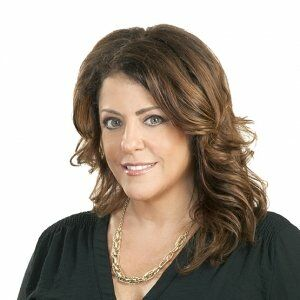 Laura Baccarella