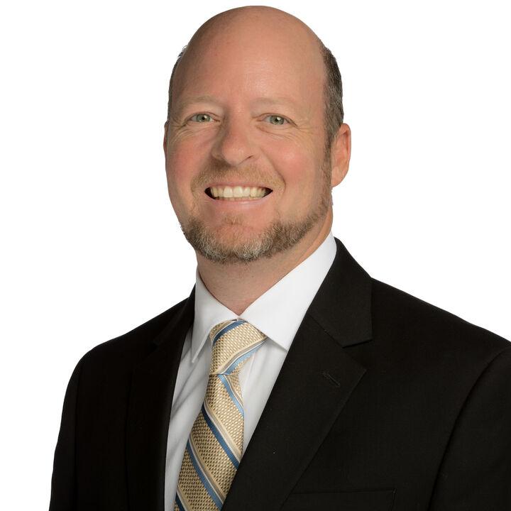 Doug Wood, REALTOR® in Tampa, Smith & Associates Real Estate
