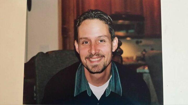 Seth Courtney, BROKER in Gig Harbor, Windermere