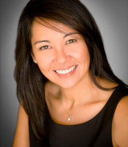 Nanette Cartago, REALTOR® in Pleasanton, Sereno