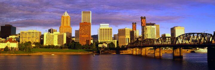 Windermere Services Oregon & SW Washington,  in Portland, Windermere