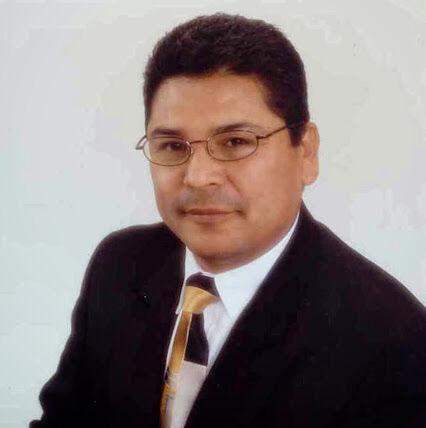 Mauricio Martinez, Realtor  in San Carlos, Intero Real Estate