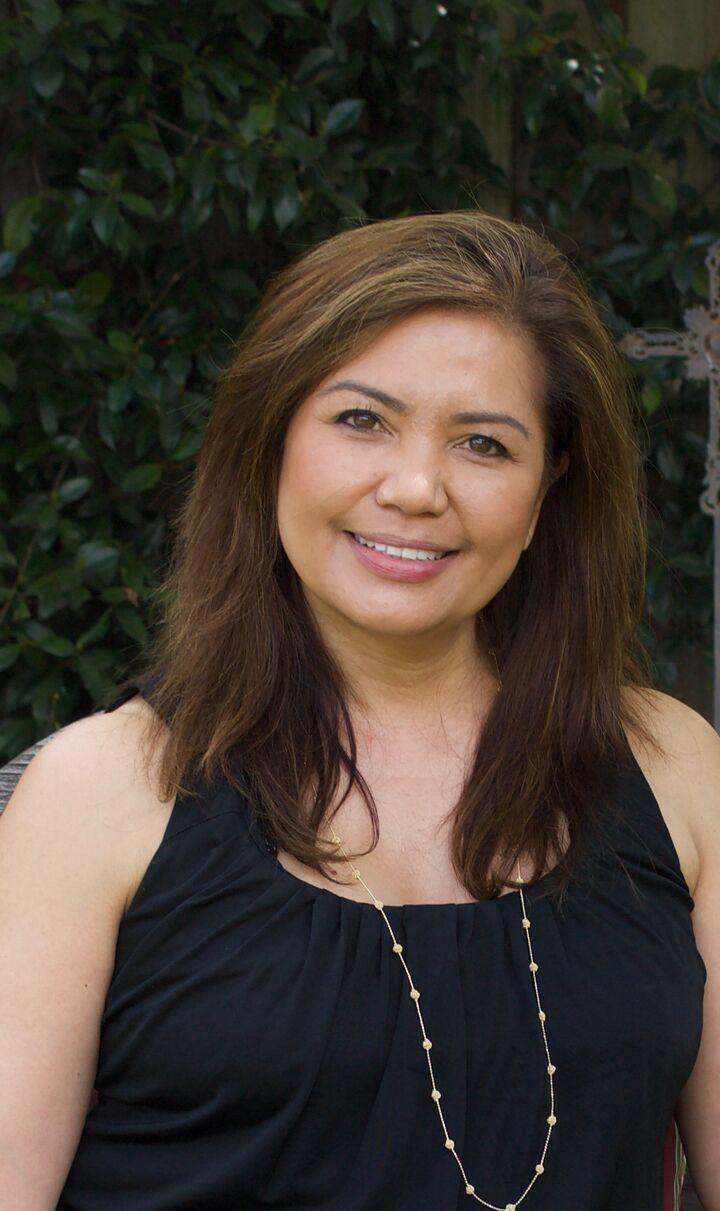 Maria Cruz-Rodriguez, REALTOR® in Los Gatos, Sereno