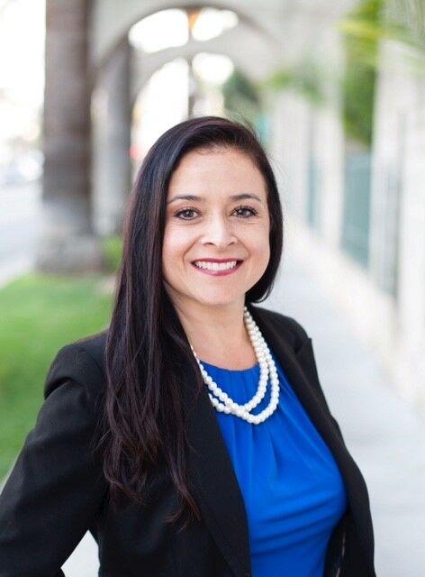 Tracey Ayala, REALTOR Associate in Riverside, Windermere