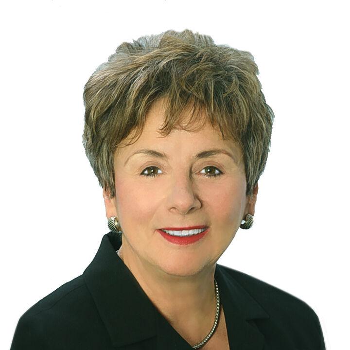 Judy Tedesco