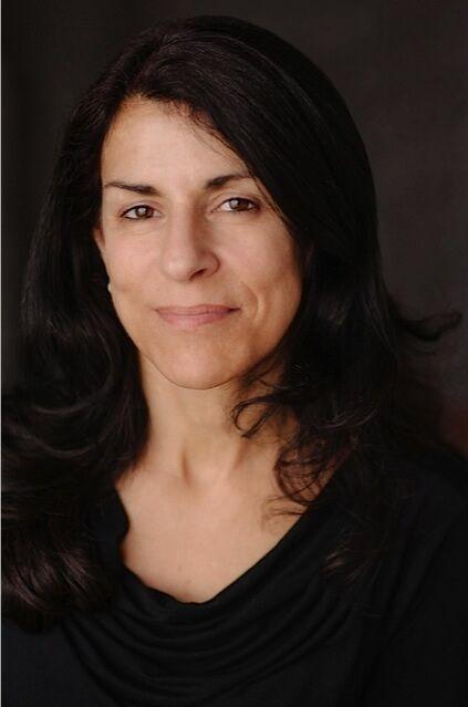 Alison A. Moceri, Managing Broker in Seattle, Windermere