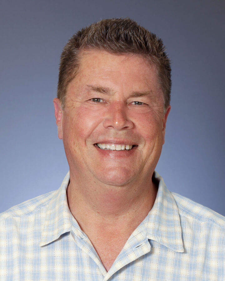 Chris Bentley, Broker/Property Manager in Portland, Windermere