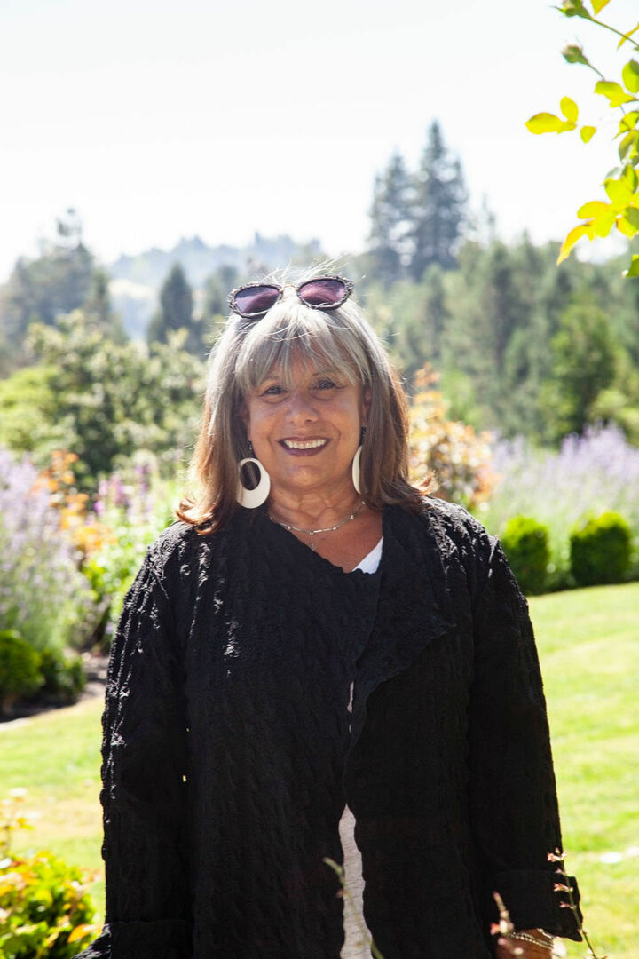 Shelley Rae Ruhman, REALTOR® in Lafayette, Dudum Real Estate