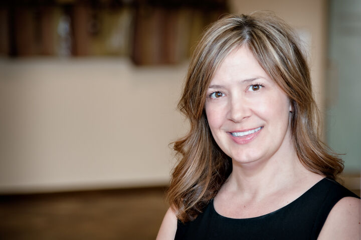 Diane Sorensen, BROKER, Licensed in Oregon in Portland, Windermere